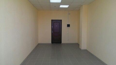 Офис в аренду г. Солнечногорске одц Таисия - Фото 1
