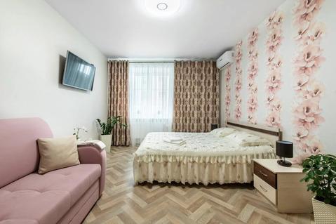 Объявление №64981957: Сдаю 1 комн. квартиру. Алатырь, ул. Ленина, 134,