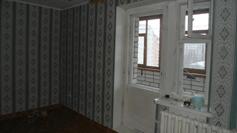 Продается 3-х комнатная квартира в г.Александров р-он Гермес - Фото 5