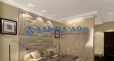 Продается Квартира в г.Москва, М.Чертановская, Северное Чертаново - Фото 3