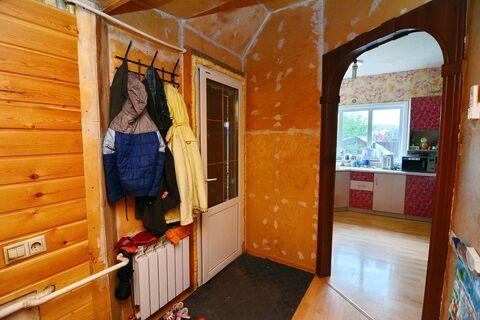 Продается дом. , Костенково, Луговая 2 - Фото 5