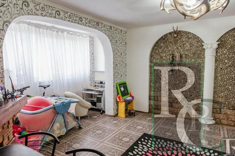Продается трехкомнатная квартира на Пр.Победе - Фото 4
