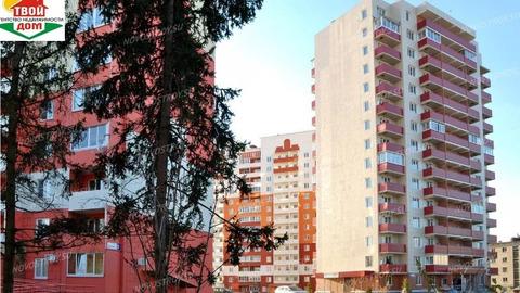 Объявление №50495305: Продаю 1 комн. квартиру. Обнинск, ул. Шацкого, 11,