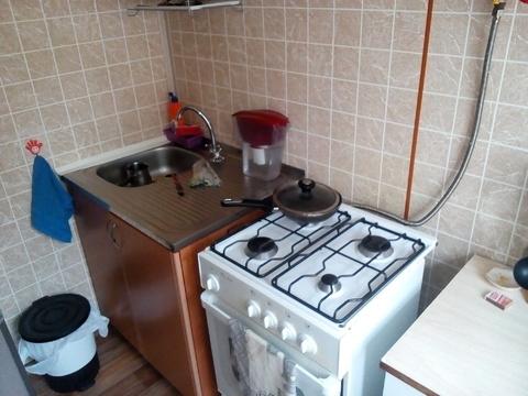 Сдам двухкомнатную квартиру в Химках сдатьснятьхимкисходня - Фото 2