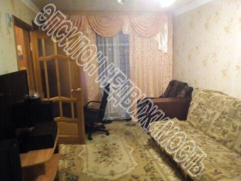 Продается 1-к Квартира ул. Станционная - Фото 4