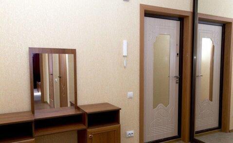 Улица Стаханова 65; 2-комнатная квартира стоимостью 20000 в месяц . - Фото 4