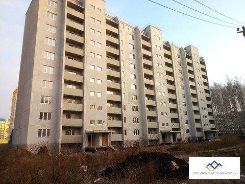 Продам квартиру Космонавтов 57стр , 5 эт, 34 кв.м, цена 970 т.р. - Фото 1