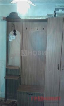 Продажа квартиры, Сокур, Мошковский район, 2-й квартал - Фото 5
