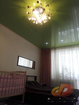 Однокомнатная квартира с ремонтом и мебелью - Фото 4