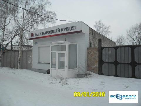 Объявление №53180569: Продажа помещения. Усть-Абакан, ул. Октябрьская, 29А,