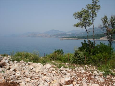Продажа зем.участка, Черногория, Кунье - Фото 2