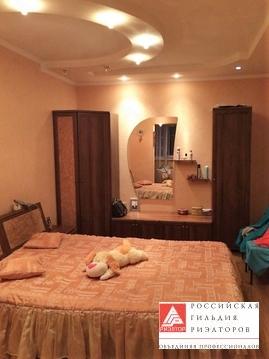 Квартира, ул. Украинская, д.19 - Фото 3