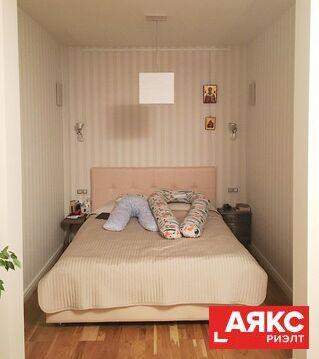 Продается квартира г Краснодар, ул им Атарбекова, д 5/1 - Фото 5