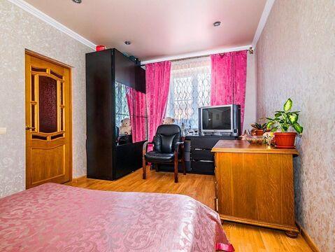 Продается дом Респ Адыгея, Тахтамукайский р-н, тер. СНТ Мелиоратор . - Фото 2