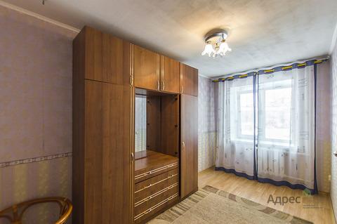 2-комнатная квартира — Екатеринбург, Пионерский, Июльская, 48 - Фото 3