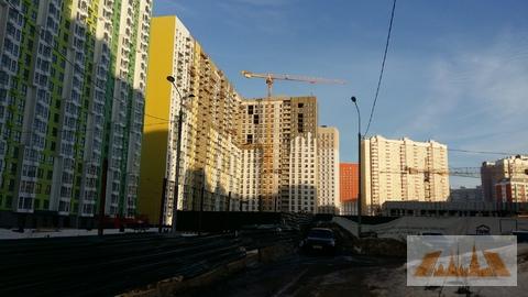 1-комн. квартира, 33 м2 в ЖК «Путилково» - Фото 5