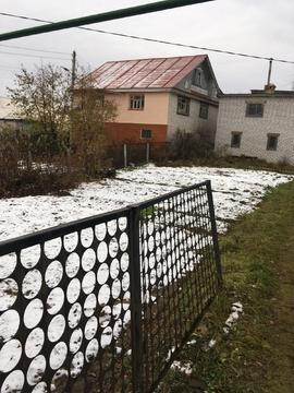Дом в Мирном - Фото 3