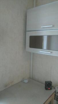 Аренда квартиры, Иваново, Ул. Карьерная - Фото 3