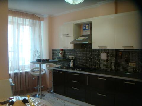 3-х комн. квартира 76 м2, м. Кунцевская, ул. Малая Филевская - Фото 1