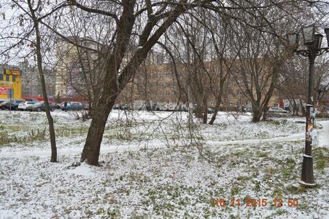 Продажа земельного участка, Балашиха, Балашиха г. о. - Фото 4