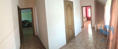 Продажа дома, Тюмень, Ул. Толбухина - Фото 2