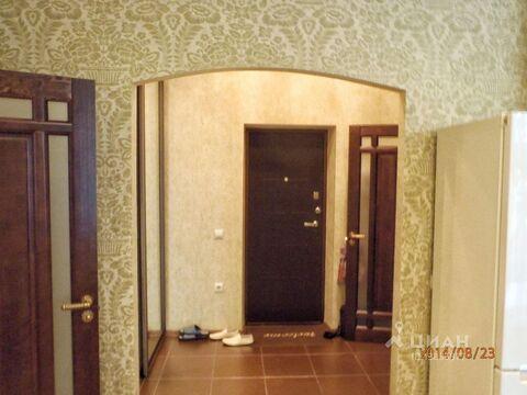 Продажа квартиры, Пятигорск, Ул. Оранжерейная - Фото 1