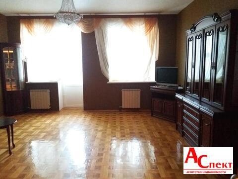 3-х комнатная квартира ул.… - Фото 2