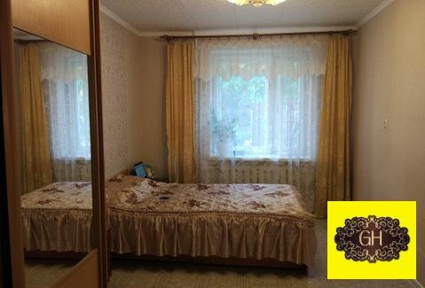 Продажа квартиры, Калуга, Ул. Гурьянова - Фото 4