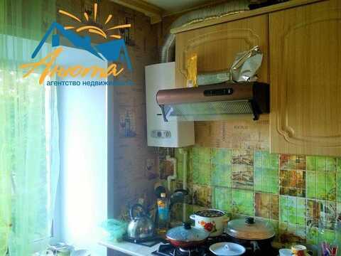 2 комнатная квартира в Обнинске, Треугольная 2 - Фото 3