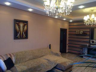 Продажа квартиры, Владикавказ, Ул. Гагарина - Фото 2