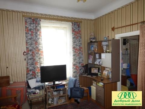 Продам 1-к квартиру в п. Слава (о.Сугояк) - Фото 2