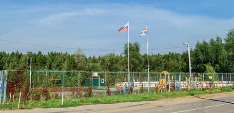 Дача на берегу Пироговского водохранилища! - Фото 4