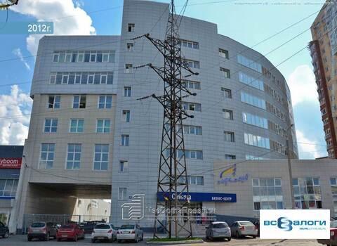 Продажа офиса, Пермь, Ул. Стахановская - Фото 1