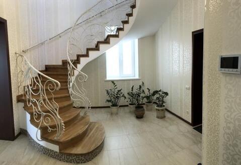 Продажа дома, Комсомольский, Белгородский район - Фото 4
