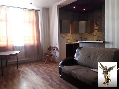 1-комнатная квартира в Красном селе. - Фото 4
