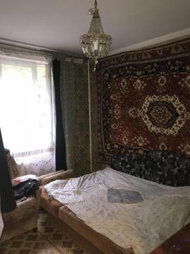 Квартира, ш. Новоугличское, д.102 - Фото 4