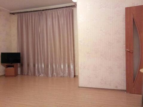 Квартира с автономным отоплением, Ялта - Фото 4