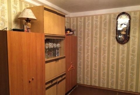 1-комнатная квартира Профсоюзная 14 - Фото 3
