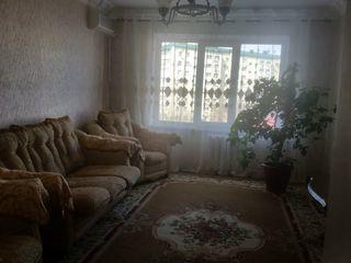 Продажа квартиры, Грозный - Фото 1