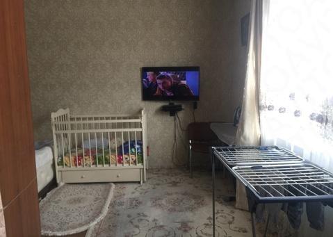 Продается квартира г.Махачкала, ул. Гапцахская - Фото 2