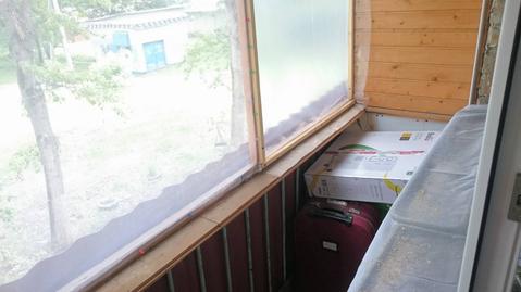 Нижний Новгород, Нижний Новгород, Юпитерская ул, д.9, комната на . - Фото 4