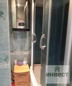 Продаётся 1-комн. квартира , г. Наро-Фоминск , ул. Пушкина д. 5 - Фото 4