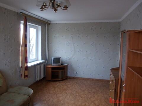 Продам 2-комнатную квартиру по ул. Мате Залки 31 в Хабаровске - Фото 2