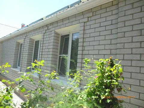Дом с капитальным ремонтом в центре Михайловска - Фото 2