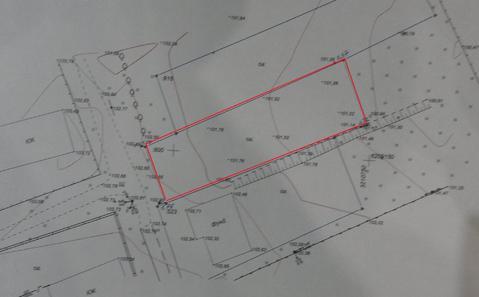 Продается земельный участок, Земельные участки Вязовка, Кстовский район, ID объекта - 201015911 - Фото 1