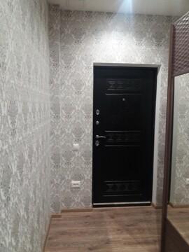 Продажа 2-ух комнатной квартиры в г. Чехов - Фото 5