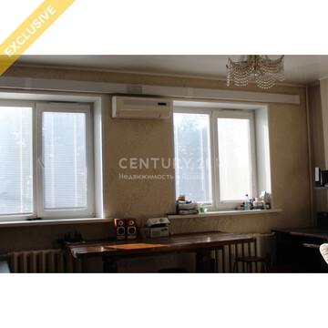 3 420 000 Руб., 3х комнатная квартира по ул.Сельская Богородская 11, Купить квартиру в Уфе по недорогой цене, ID объекта - 331379151 - Фото 1