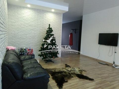 Продажа дома, Ижевск, Ул. Клюквенная - Фото 4
