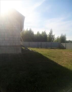 Дом в г. Жуков ул. Советская 170 кв. м. на участке 8 соток - Фото 4