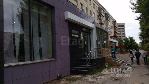 Продажа торгового помещения, Волжский, Ул. Химиков - Фото 1